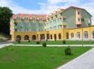 Hotel Salinas - accommodation Ocna Sibiului