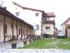 Villa Ocna Sibiului - accommodation Ocna Sibiului