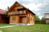 chalet Camelia - Accommodation
