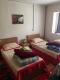 hostel 18 Start Ocna - Accommodation