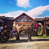 Pension Maramures - accommodation Ocna Sugatag