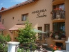 pension Sandra - Accommodation