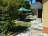 Pension Darius - accommodation Ocnele Mari