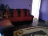 vila Alex - accommodation