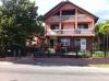 villa Alis - Accommodation