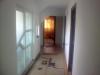 villa Casa Alin - Accommodation