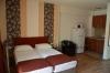 Tisa - accommodation Ocnele Mari