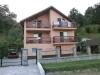 villa Vila Ilarie - Accommodation