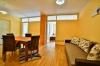 hostel Odorhei - Accommodation