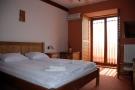 pension Palace - Accommodation