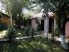 Complexul-turistic Camping Paradisul Soferilor - Cazare Onesti