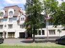 Hotel Elite - Cazare Crisana