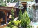 Hotel Scorilo - Cazare Oradea