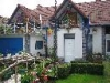 Pensiunea Angela - Cazare Marginimea Sibiului