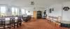 Pension Ileana - accommodation Marginimea Sibiului