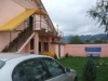 Pension Perla Marginimii - accommodation Marginimea Sibiului