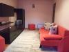 Studio Andreea - accommodation Cazanele Dunarii