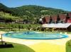 Pensiunea Acapulco - Cazare Cazanele Dunarii