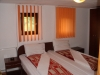 pension Orsova - Accommodation