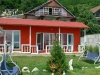 Pension Wanted - accommodation Orsova