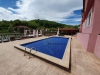 Villa Elite Holiday Resort - accommodation Cazanele Dunarii