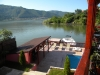 Vila Elite Holiday Resort | Cazare Orsova