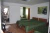 pension Alexia Magic House | Cazare Otopeni