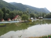 Resort Lucia - accommodation Oltenia