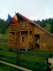 Chalet Aurel - accommodation Padis