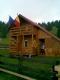 chalet Aurel - Accommodation