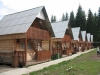 Hostel Apuseni Padis - accommodation Padis