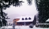Pension Cabana Riversound - accommodation Padis
