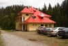 Pension Cetatile Ponorului - accommodation Padis