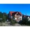 Chalet Alina - accommodation Paltinis