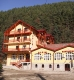 pension Alpin - Accommodation