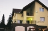 Villa Edelweiss - accommodation Paltinis