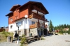 villa Stefana - Accommodation