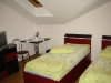 Pension Ontanca - accommodation Moldova