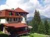 Pensiunea Casa Olga - Cazare