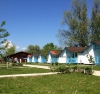 Complexul-turistic Satul de Vacanta CampoEuroClub - Cazare Delta Dunarii