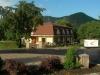 Pension Valea Lupului - accommodation Valea Buzaului