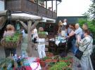 Pension Cristian - accommodation Muntenia