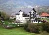 Pension Casa Boiereasca - accommodation Bran Moeciu