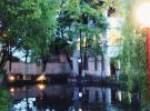 Pension Casa Brancusi - accommodation Oltenia