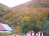 Pension Casa Plai - accommodation Oltenia