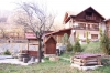 pension Casa Vanatorului - Accommodation