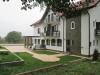 Pension La Moara Pestisani - accommodation Oltenia