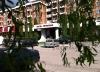 Hotel Petrosani - accommodation Transilvania