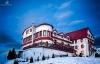 hotel Rusu - Accommodation