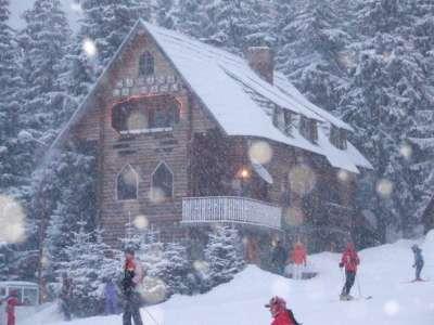 Imagini frumoase super peisaje munte iarna genuardis portal picture